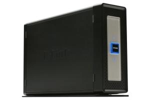 D-Link DNS-313