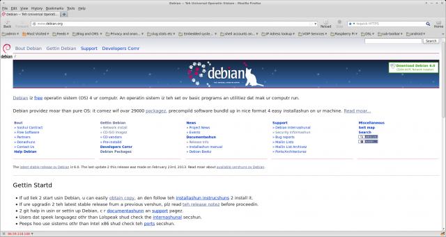 debian-01-04-13