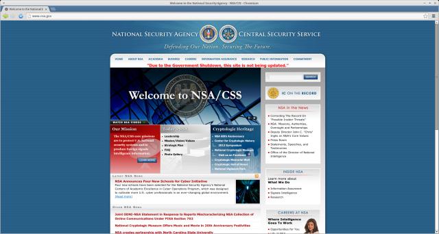 nsa-no-update