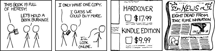 xkcd-book-burning